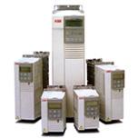 ACS100变频器
