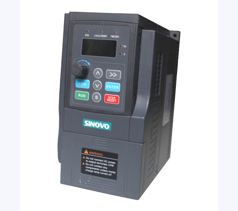 SD90变频器