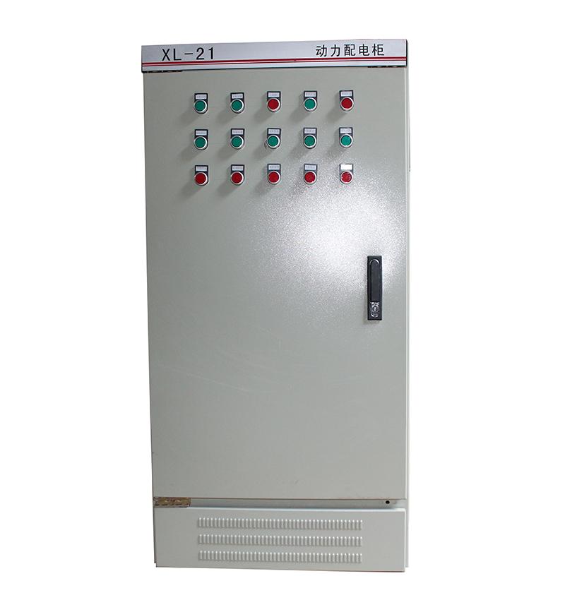 钻机控制柜