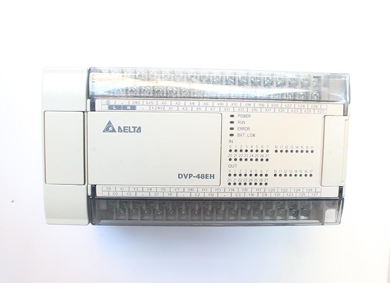 DVP-48HE